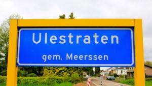 Plan voor begraafplaats in het groen in buitengebied Ulestraten