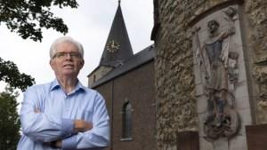 Boek van Wil Maassen is een reddingsvest voor bijna verloren verhalen