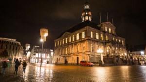 Debat Nederlandse Dans in Stadhuis in Maastricht