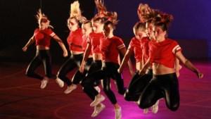 OP festival opent cultuurseizoen Horst