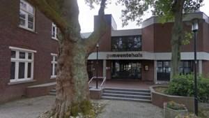 Rekenkamer: administratieve organisatie rondom jeugdzorg in Beek niet op orde