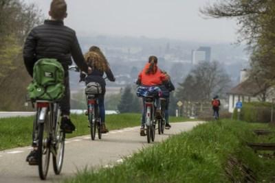 Fundamentele veranderingen zijn nodig om ervoor te zorgen dat Maastrichts onderwijs weer 'blij maakt'