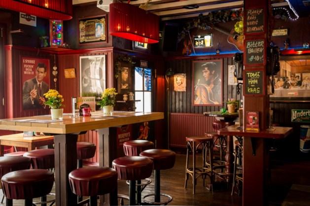 Bierbrouwer Lindeboom koopt ook café Maneslust in Neer
