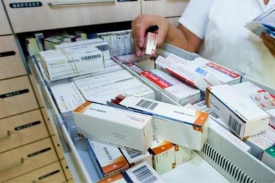 Steeds vaker pillentekort, 'buffers nodig'