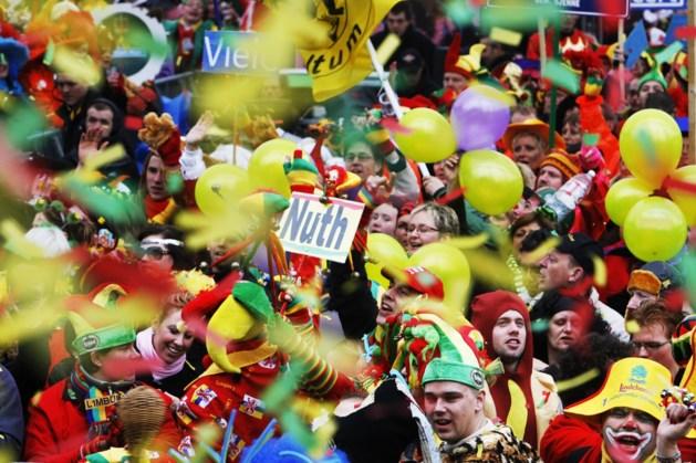 VV Bunde roept leden op mee te doen aan opening van carnavalsseizoen in het Mecc