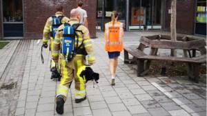 Basisschool ontruimd in Schinnen vanwege gaslucht