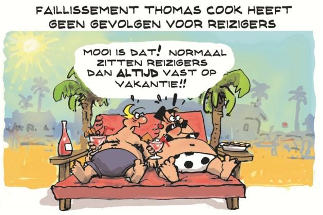 Toos & Henk - 24 september 2019