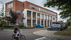 Woonzorgcomplex voor dementerende en partner in Panningen