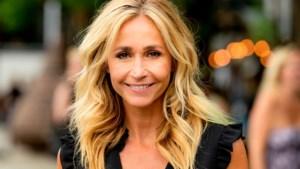 Linda scoort op SBS, maar Wendy blijft achter