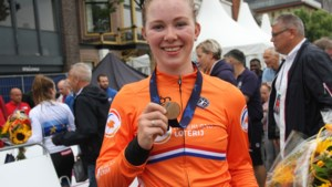 Boels-Dolmans contracteert talent Uneken