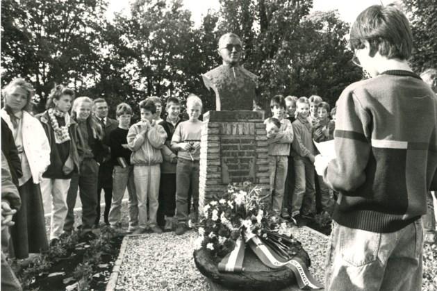 Dialezing over Tweede Wereldoorlog in Maaslandcentrum