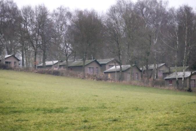 Omwonenden verzetten zich tegen 'hoogbouw' vakantiepark in Euverem