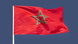 Manifest naar Kamer: 'Schaf verplichte Marokkaanse nationaliteit af'