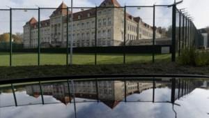 Laatste strohalm voor Limburgs enige jeugdgevangenis