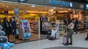 Albert Heijn haalt gehaktbal van Streeckgenoten uit de winkel