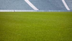 UEFA lanceert derde toernooi: de Europa Conference League