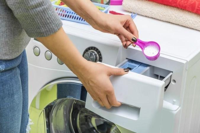 Maakt het energielabel op je wasmachine uit? Zo was je zuiniger, goedkoper en beter