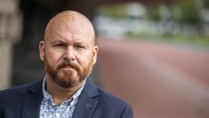 Marco Kroon in financiële nood; dienstmakkers zamelen geld in