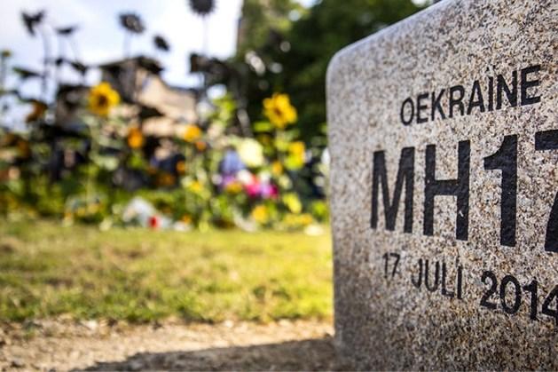 Landen herdenken ramp met MH17 in New York