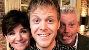 Rowwen Hèze én Lex Uiting live vanuit Sittard: een ode aan Limburg