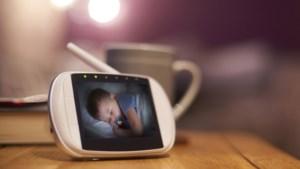 Speelgoed en babyfoons eenvoudig te hacken