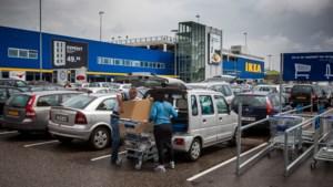 Ikea verbreekt records: meer bezoekers, hogere verkoopcijfers en nieuwe winkels