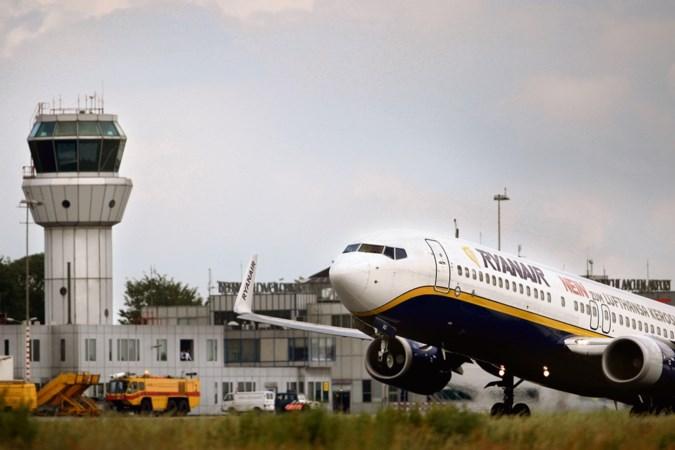 Maastricht Aachen Airport wil aantal passagiers verviervoudigen
