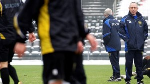 Conditietrainer Hornix in technische staf China na ontslag Hiddink
