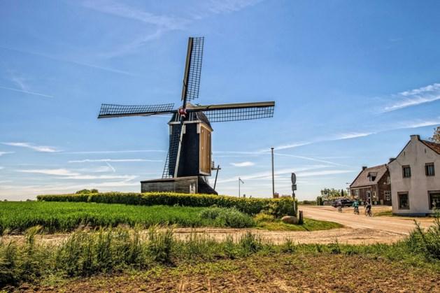 Volop activiteiten in de Westelijke Mijnstreek tijdens Limburgse Molendag
