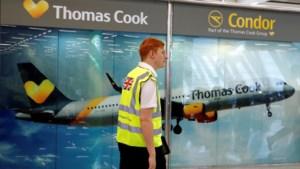 Britten halen nog eens 16.000 toeristen terug