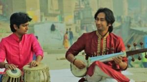 Indiaas concert in Klooster Simpelveld