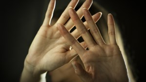 Belg streamt mishandeling vrouw live op Facebook