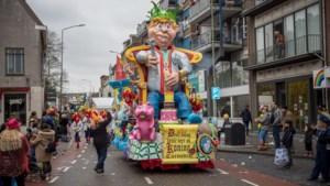 Gemeenteraad Heerlen wil beleid over meerdere zaken die met carnaval te maken hebben