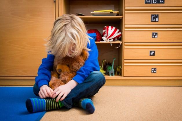Jeugdzorginstellingen houden 'Week van het zorgeloze kind'