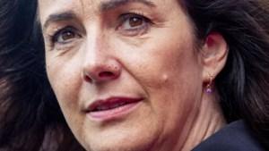 Zoon Amsterdamse burgemeester Halsema niet vervolgd voor wapenbezit