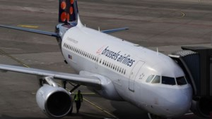 Thomas Cook-echec raakt Brussels Airlines