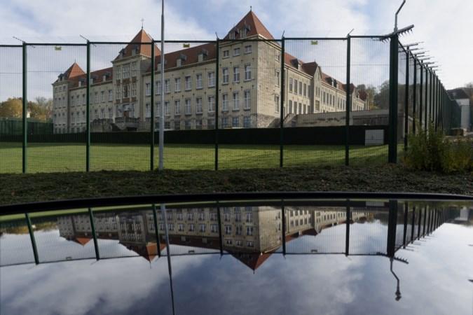 Doek valt voor jeugdgevangenis Het Keerpunt
