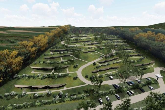 Raad Gulpen stemt in met uitbreiding vakantiepark Euverem