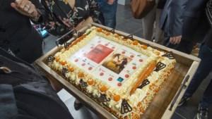 Trendbreuk Gezondheid: 'Ingrijpen in familiaire tradities'