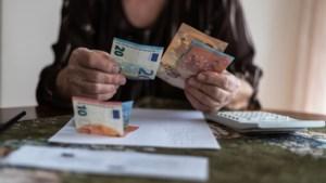 Vijf grootste fondsen willen pensioenpijn verzachten