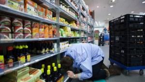 Meer klachten over supermarkten: 'De werkvloer is een oorlogsgebied'