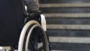 Vrouw uit Hoensbroek met thuiszorg lag een week dood in huis