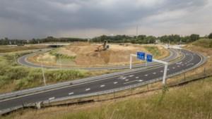Provincie gaat in beroep tegen besluit planschade te betalen aan drie Brunssumers