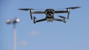 Nederlander in Egypte opgepakt voor 'spionage' met drone