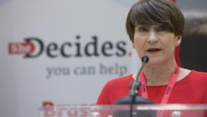 PvdA Brunssum houdt thema-avond voor vrouwen