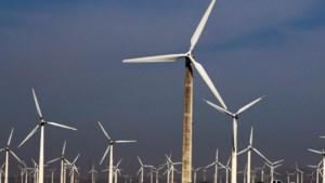 Windmolenmakers schrappen honderden banen