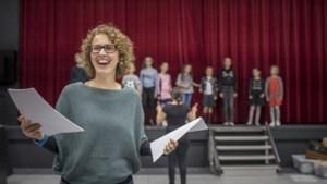 Lessen voor volwassenen slaan aan bij Jeugdtheaterschool Kiek