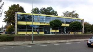 Leden van Heuvellandbibliotheken werven nieuwe leden