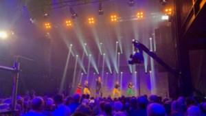 Dansgroep uit Meijel wint eerste editie van 'As ich mer Danse kin'