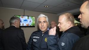 Onwaarschijnlijke chaos bij Roda JC: hoe nu verder?